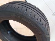 Michelin Reifen 205/