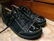 Damenbekleidung FinnComfort Schuhe Halbschuhe sneakers