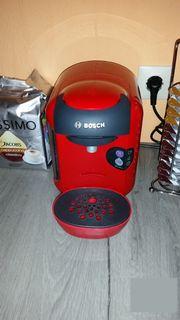 Bosch TAS1253 Tassimo