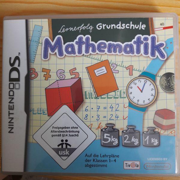 Fein Aktivitäten Für Kinder übung Arbeitsblätter Kindergarten Die ...