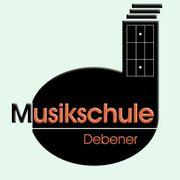 Musikunterricht - Gitarre Klavier Saxophon Flöten