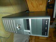 PC Pentium4 32Bit
