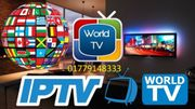 IPTV SUPER SONDERAKTION
