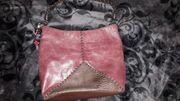 Tasche The Sak zu verkaufen