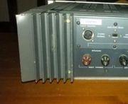 Studer a68 revox 2-Kanal-Stereo-Endverstärker perfektes