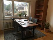 Möbliertes, frisch renoviertertes