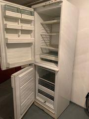 Kühlschrank Gefrierschrank-Kombination