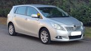 Toyota Verso 2.