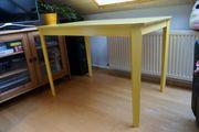Küchentisch, Esstisch, Schreibtisch