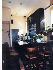 Cafe-Restaurant-Bar in Dornbirn