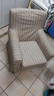 Ikea Ektorp Sessel Haushalt Möbel Gebraucht Und Neu Kaufen