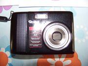 Rollei Compactline 130 Digitalkamera