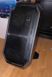 Alienware Area 51 R2 Gaming-PC