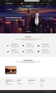PixelStock.net - Stockplattform