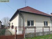 Bauernhaus Ungarn Balatonr Grdst 1
