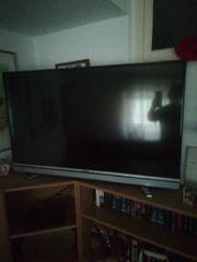 LED TV Grundig