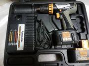 PANASONIC EY6432 GQKW 15 6V