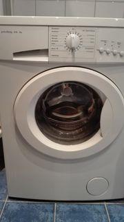 Waschmaschine Privileg 55126