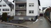 Wohnung in Koblenz Rübenach