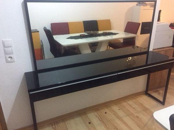 grosser klein gebraucht kaufen nur 2 st bis 60 g nstiger. Black Bedroom Furniture Sets. Home Design Ideas