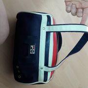 FILA Sportliche Handtasche