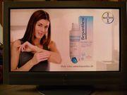 Breitbild 16 9 DVB-C DVB-S