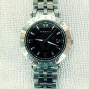 Versace Herren Uhr