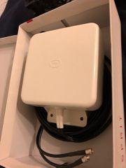 LTE Verstärker für Box 904