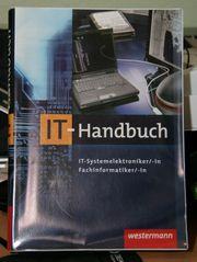 IT-Handbuch für