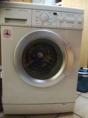 waschmaschine in bensheim waschmaschinen kaufen und verkaufen ber private kleinanzeigen. Black Bedroom Furniture Sets. Home Design Ideas