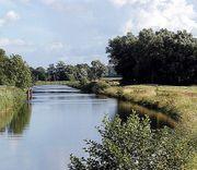 Am Elbe-Weser-