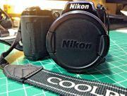 Top Nikon L110