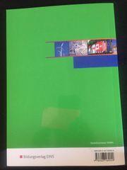 Schulbuch Handlungswissen Politik