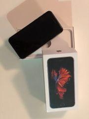 iPhone 6s. 64gb.