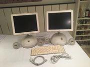iMac Retro