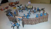 Playmobil Fort Union