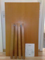 Ikea Rollcontainer Haushalt Möbel Gebraucht Und Neu Kaufen