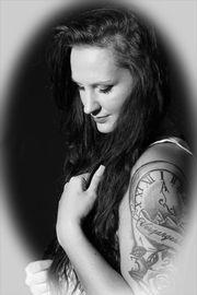 Tattoo und/oder