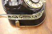 Altes Bell Telefon