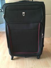 9d7e157f14c08 Großer Koffer