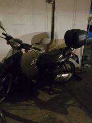50 iger Yamaha
