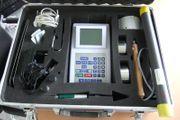 Rayonex Rayocomp PS 10 Bioresonanzgerät