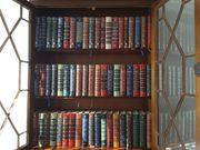 Reader s Digest Auswahlbücher über