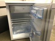 Mini Kühlschrank Kleinanzeigen : Kühlschrank von aeg in münchen kühl und gefrierschränke kaufen