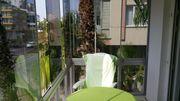 Antalya Lara 55m² Eigentumswohnung top