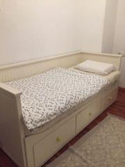 Gaestebett Matratze Haushalt Möbel Gebraucht Und Neu Kaufen