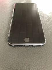 iPhone 6 Plus-