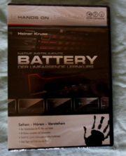 N.I. Battery
