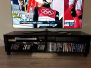 TV - Unterschrank