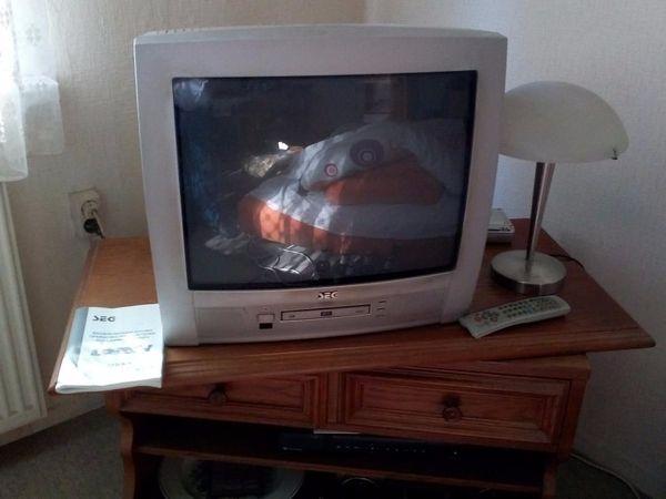 2 Farbfernseher funktionsfähig » TV, Projektoren